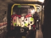 Thumbs 1up-3-ubahn F in Fotos - 1UP Crew:
