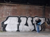 Thumbs 1up-crew-by-rsakens-tagging-graffiti-2056962901-f7d43aae2d-graffiti-illegal-wall-bombing-and-throw-ups in Fotos - 1UP Crew: