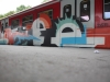 Thumbs Graffspotter 1374078684-930x620 0 in Fotos - DSF Crew: