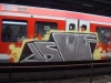 Thumbs Mff99qrk 2 in Fotos - DSF Crew: