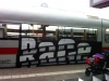 Thumbs Rage1 3 in Fotos - DSF Crew: