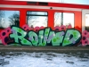 Thumbs Round2graffiti Mtn in Fotos – Round: