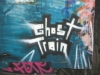 save_the_ghost_train_20111011_1157636918