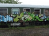 Thumbs Neue-bilder-013 in Fotos - Trains - All over: