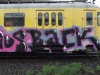 Thumbs Neue-bilder-023 in Fotos - Trains - All over:
